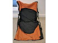 Therm-a-rest Trekker Chair 20 kit sleeve