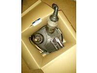 Hozelock Cyprio 3000lt pond pump £55