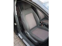 2006 Vauxhall Corsa 1.4i 16V SXi Manual 3 door Petrol Hatchback - 12 month MOT