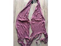 Brand new ladies scarf