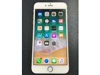 apple iPhone 6s Plus 16GB 02 network