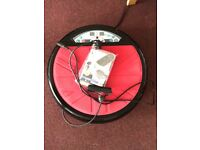 Vibrapower Disc Gym Training Equipment £40
