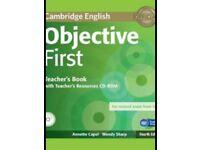 English language books