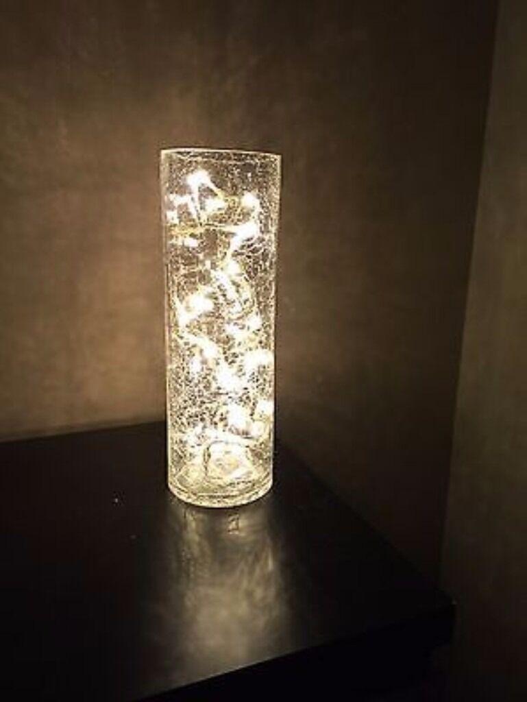 vase lighting ideas. Fine Vase Vase Lighting Ideas Throughout