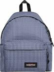 Eastpak Padded Pak'R Gingham Blue