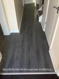 LIVERPOOL FLOOR FITTER ( Dedicated to Quality)