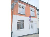 Very large room to let within a professional house share located on Bolton Road, Rent includes bills