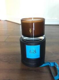 Brand new true grace candles