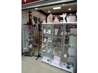 SMALL BUSINESS TO SELL - Gifts for Christmas Wedding Communion Birthday Gifts