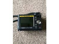 Kodak EasyShare c613 6.2 MP