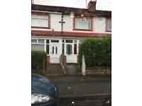 House to rent : Schofield st , Oldham
