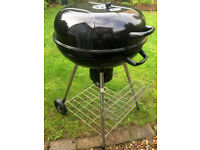 Bbq - New Charcoal Ultranatura Kettle Grill barbecue 57cm