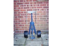 Golf trolley For Sale