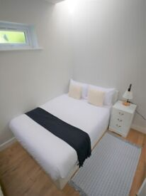STUDENT LET 2021-2022 - 1 BEDROOM FLAT to rent near train station TC2