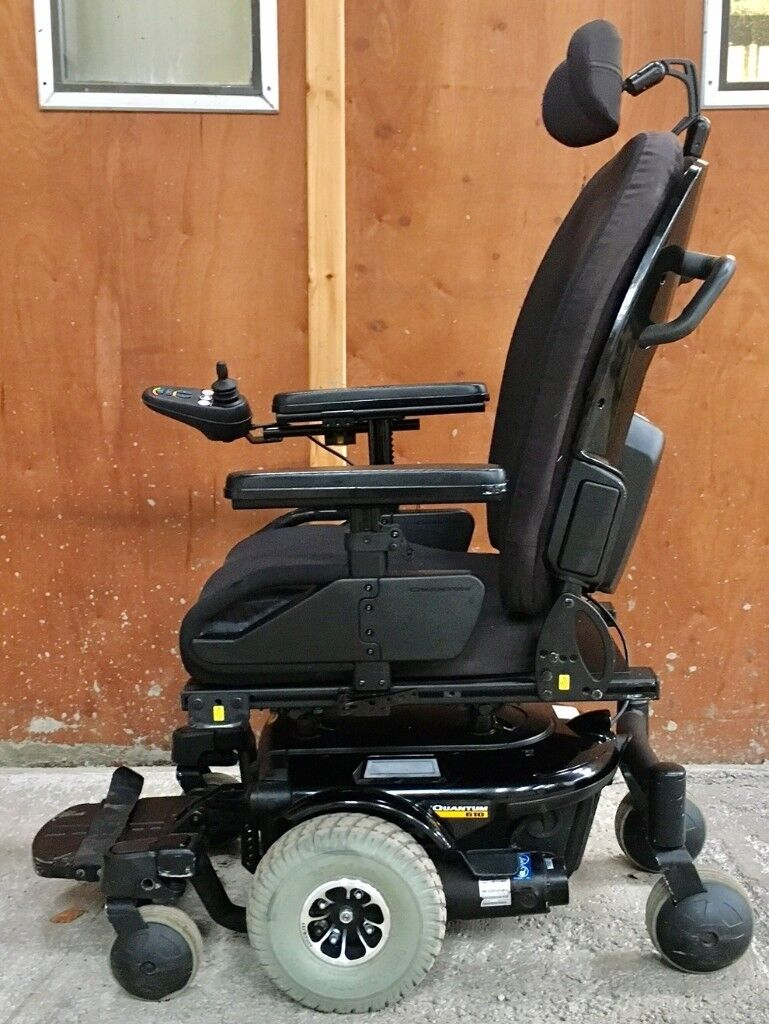 arm din contract chair jordan parabolic brown i collection quantum