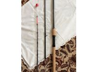 MAP Parabolix STI 12' Feeder Rod ( New )