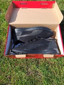 Puma cell ultimate 9.5