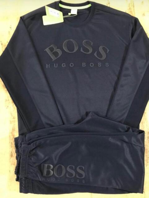 d27f8af0 Boss Green by Hugo Boss Tracksuit Outfit | in Leicester, Leicestershire ...