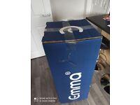 Emma Original Double Mattress in the box