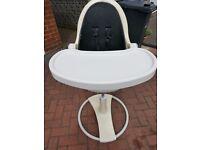 Bloom High Chair £40