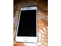 Samsung s2 need chargering port/cash or swap