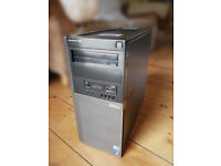 Dell Optiplex 980 - i7 870 2.93 GHz, 8GB RAM, 500GB HDD NVidia Geforce GT330, Windows 7 64 bit