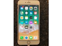 Iphone 6S Plus 64gb Excellent Condition