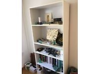 FREE Ikea Billy bookcase
