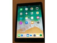 IPAD AIR 2 16GB WiFi. EXCELLENT CONDITION. PERFECT WORKING ORDER. £220 NO OFFERS.CAN DELIVER
