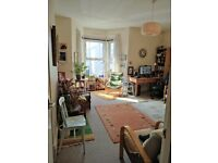 Housing Assoc. Swap: 1 Bed Southville FF Flat for 1/2 Bed Flat/House