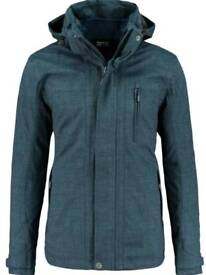 Men's acworth 3in1 jacket