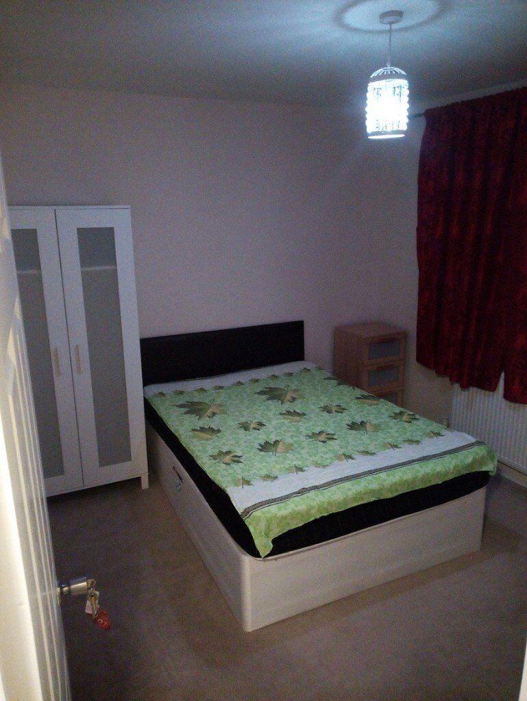 double room Dagenham