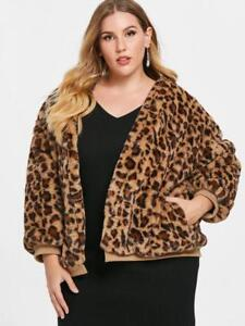 Plus size women's tops, coats, jackets, blouses, sweaters, t-shirts, tank tops