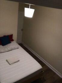 Double Room in Ealing