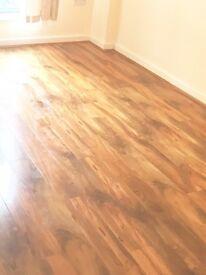 Excellent 2 Bedroom Flat