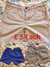 Clothing for Sale/Ted baker/Manchester