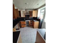Spacious 3 bed house in Romford part dss welcome