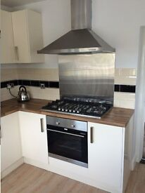 1 Double bedroom, student accommodation available in Swansea. Hurry last room left! high standard.