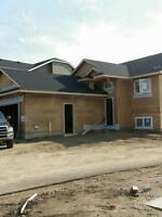 Exterior Renovations: Roofing-Siding-Soffit-Fascia & More...