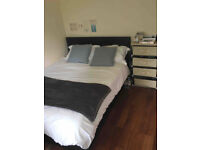 Nice Single Room to Rent W14 8TE