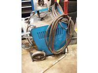 arc welder (stick welder) mains 240v