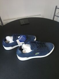 Nike air force | in Blackley, Manchester | Gumtree