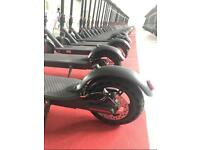 ELECTRIC SCOOTER 2021 M365 PRO LONG RANGE WITH APP NOW IN STOCK