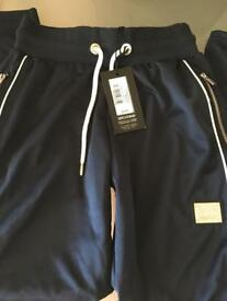 Supply and Demand Joggers - BNWT - XXS