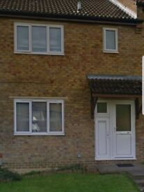 3 Bed Town House over 3 Floors