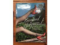 Bernard of Hollywood - The Ultimate Pin-Up Photo-Art Book
