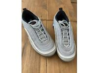 TRADING Nike vapourmax 97 silver bullet dm offers!