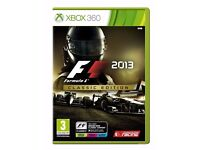 URGENTLY WANTED Xbox 360 Game