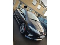 STUNNING MINT HONDA CIVIC TYPE R FN2 F.S.H HPI CLEAR NO OFFERS