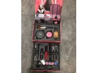 Bnwb Ladies M Makeup Set £30